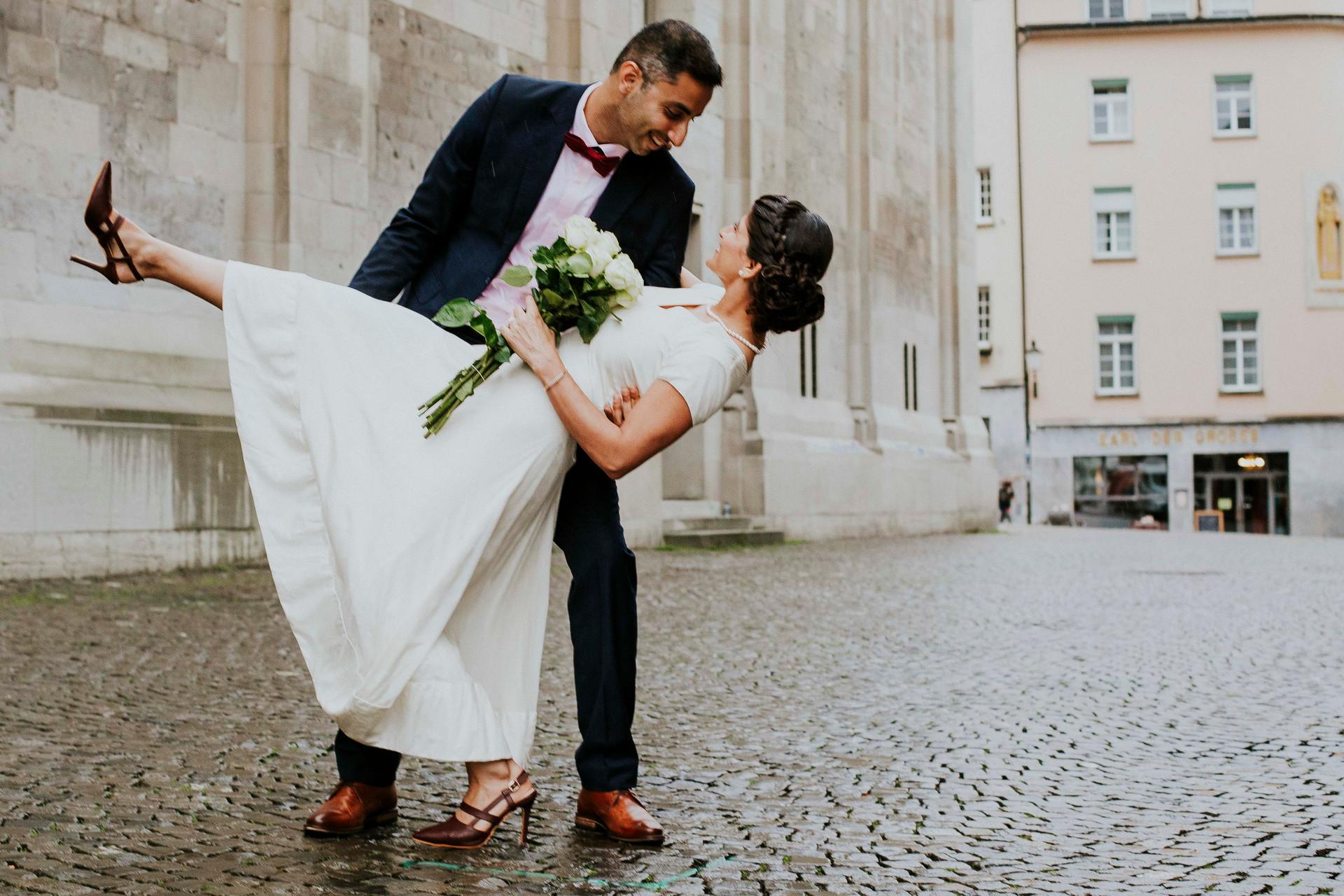 Wedding_Day_Stadthaus_Zürich-20.jpg