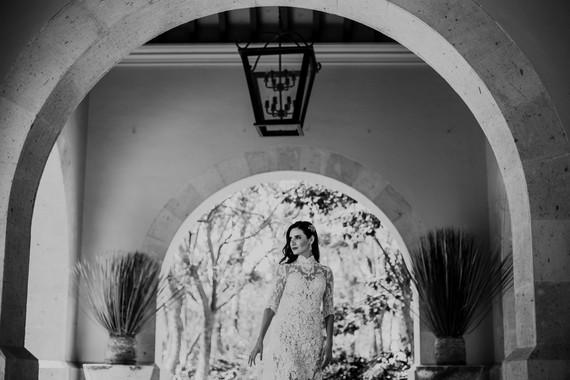 Guadalajara Wedding Benavento11.JPG