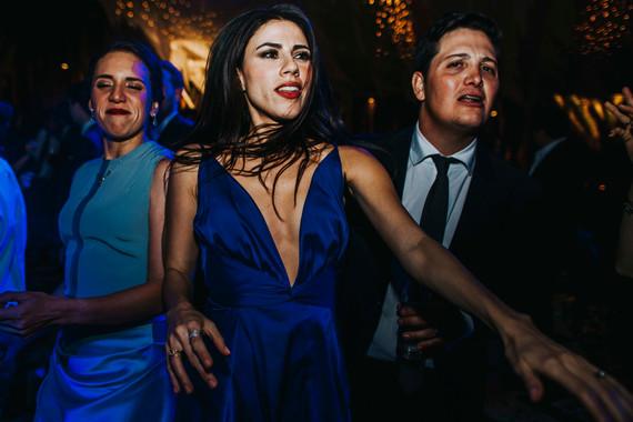 Guadalajara Wedding Benavento114.JPG