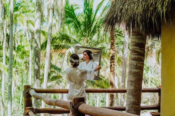 Punta Monterrey San Pancho Wedding-12.jp