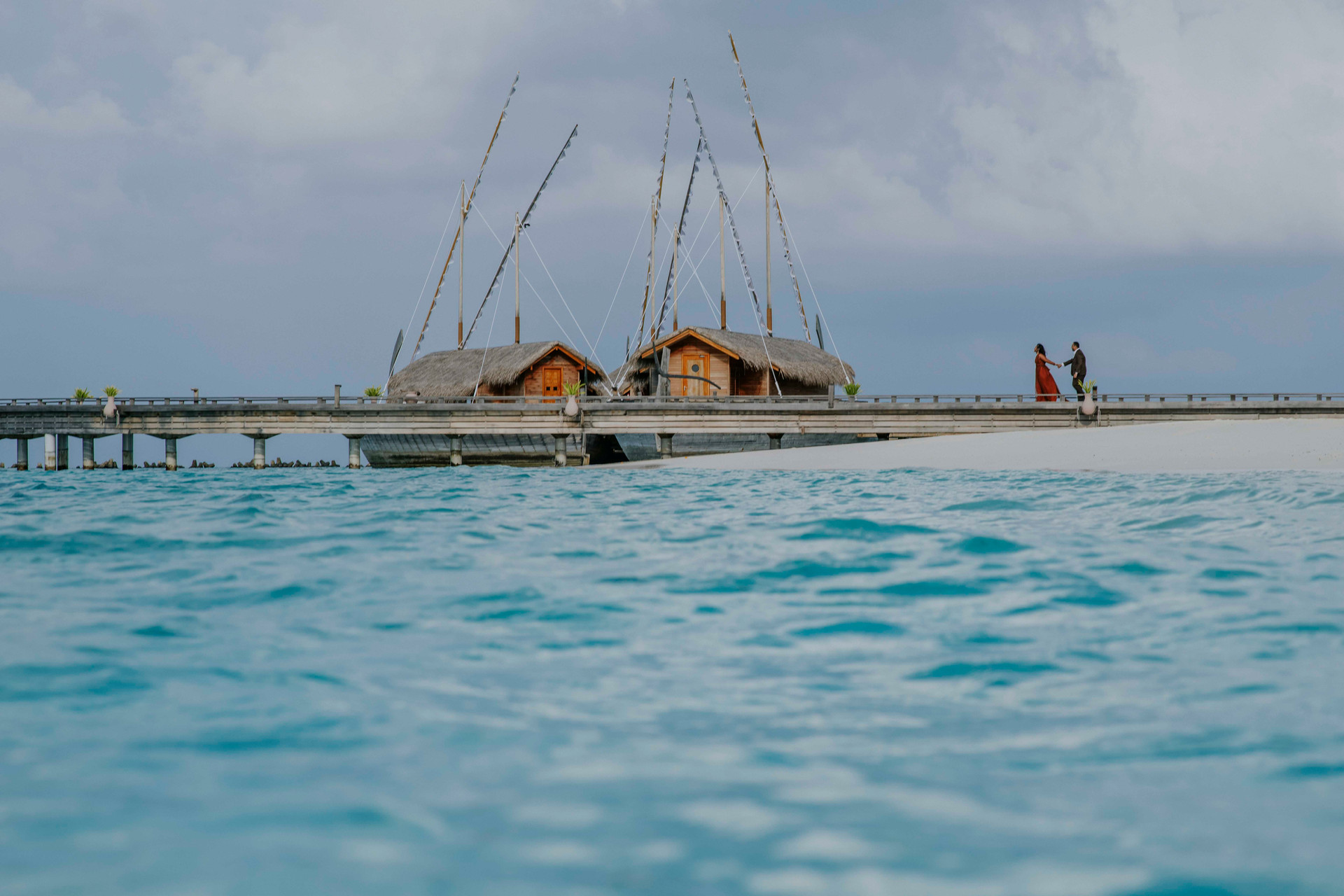 Milaidhoo Island Maldives-4.jpg