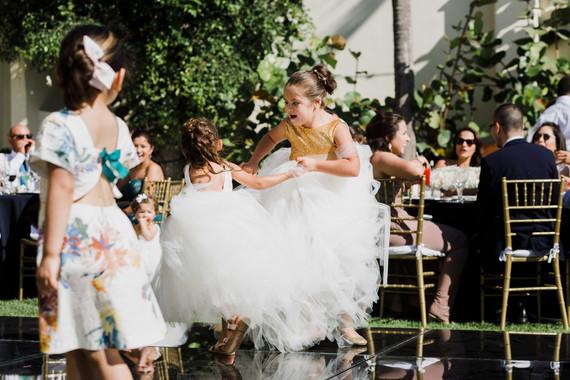 Grand Velas Wedding50.JPG
