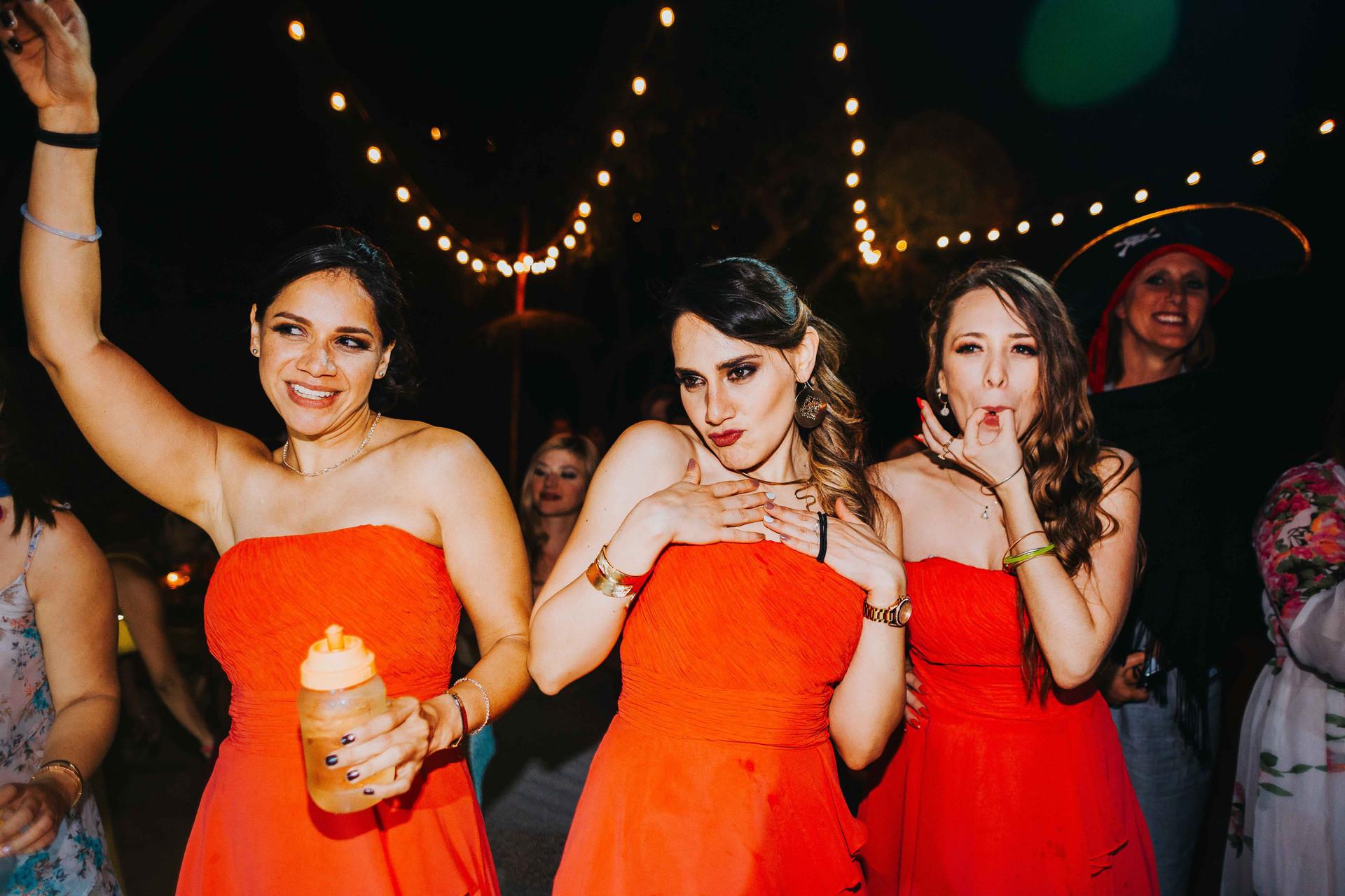 Punta Monterrey San Pancho Wedding-55.jp