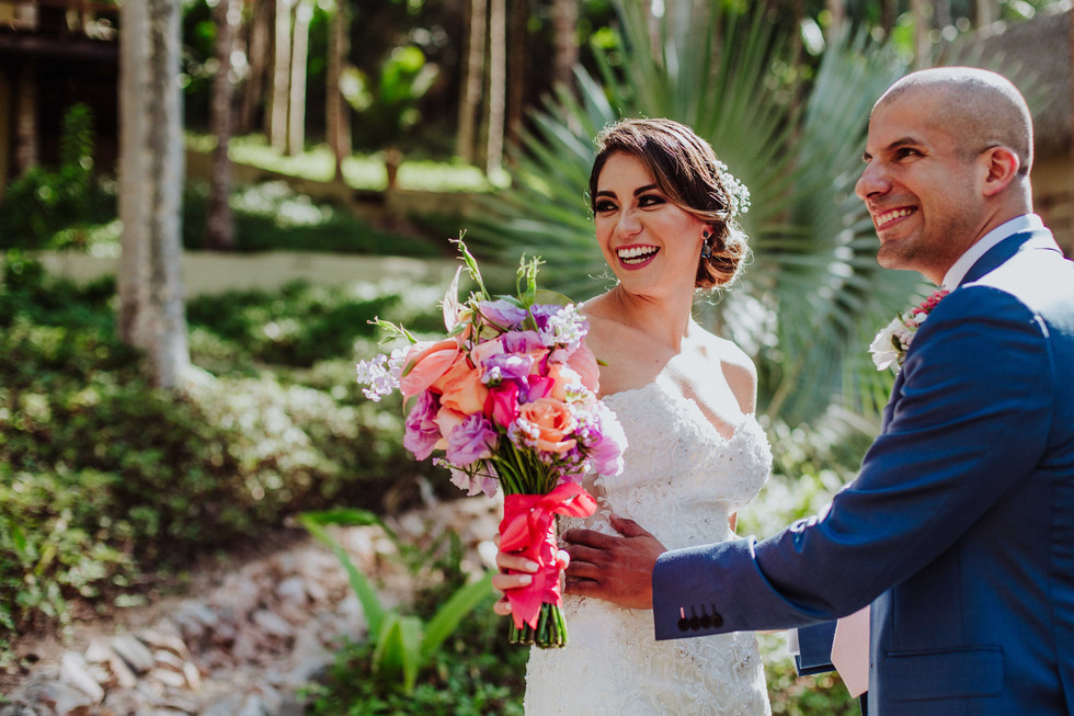 Punta Monterrey San Pancho Wedding-17.jp