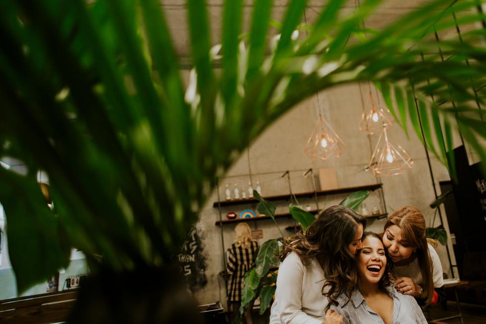 Wedding at Wintherthur -2.jpg