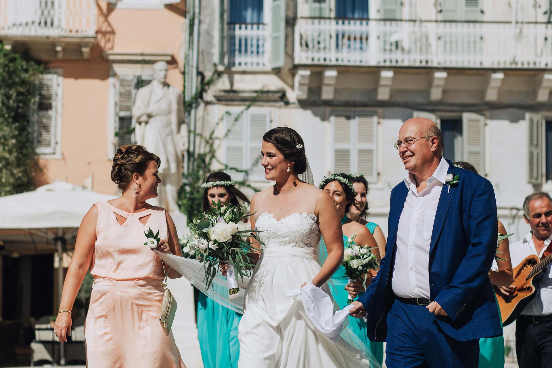Corfu Weddings19.JPG