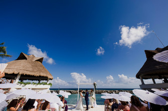 Wedding Playa del Carmen29.JPG