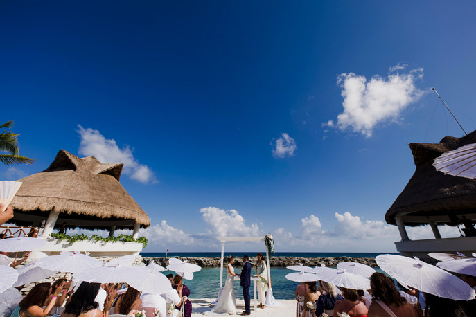 Wedding Playa del Carmen29.JPG