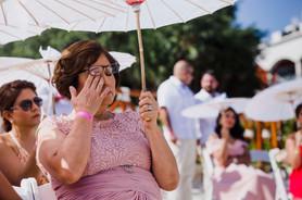 Wedding Playa del Carmen27.JPG