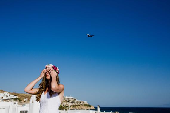 Mykonos Weddings22.JPG
