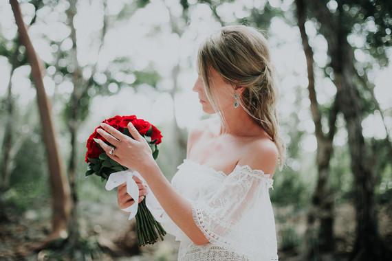 Tulum wedding photographer14.JPG