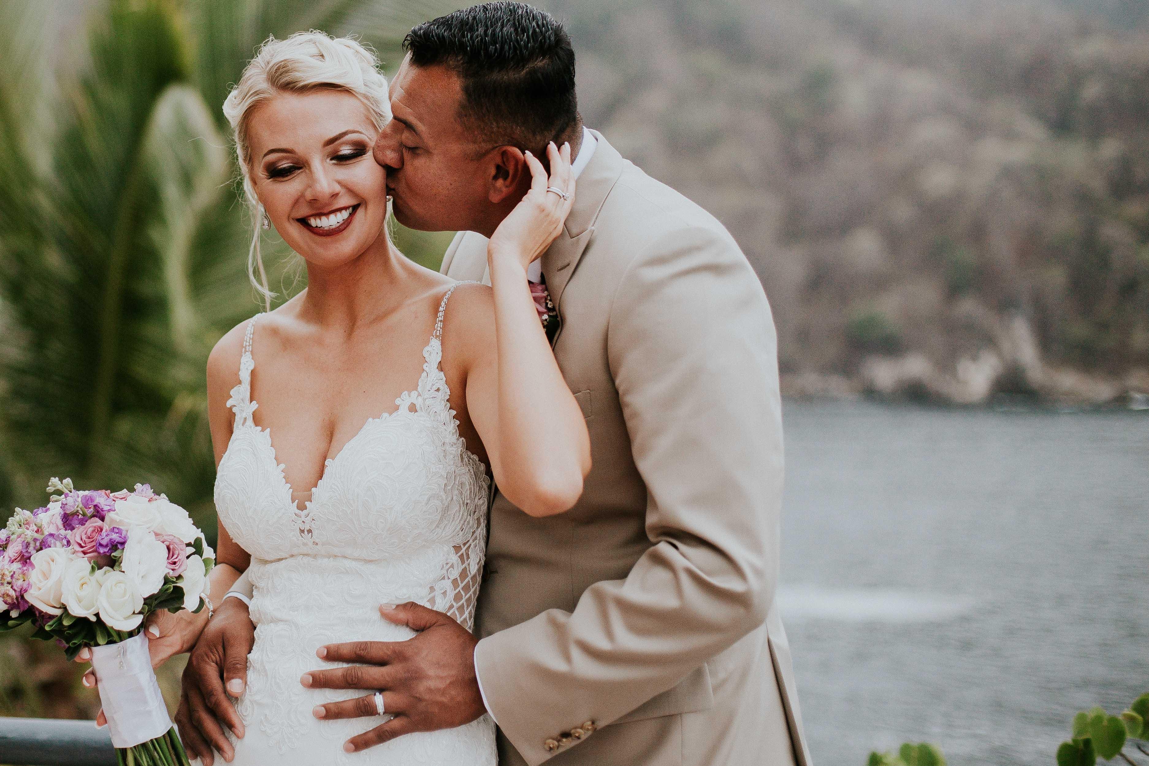 Puerto Vallarta Wedding9