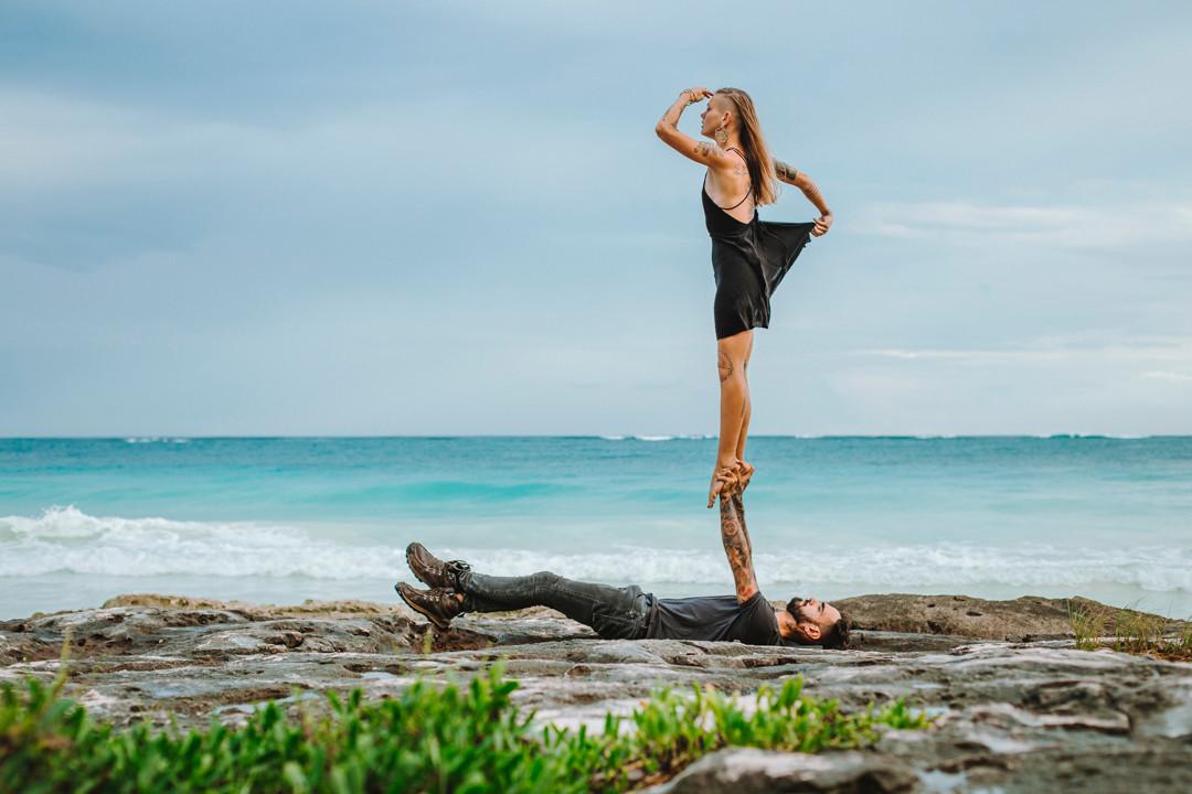 Tulum beach photo session-8.jpg