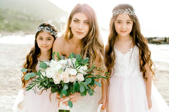 Wedding Mousai & Garza Blanca -8.jpg