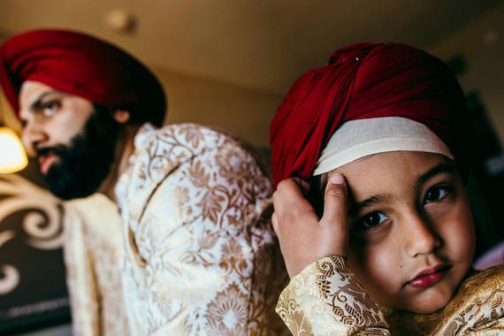 Indian Wedding in Mexico31.JPG