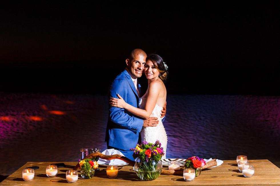 Punta Monterrey San Pancho Wedding-44.jp