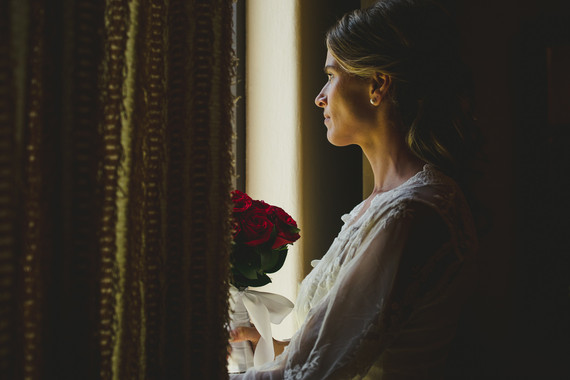 Tulum wedding photographer1.JPG