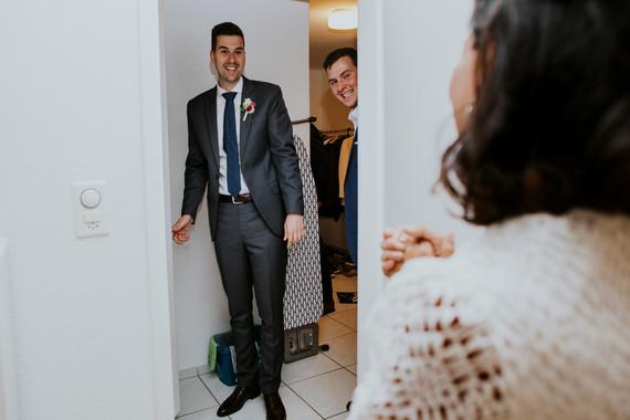 Wedding at Wintherthur -12.jpg