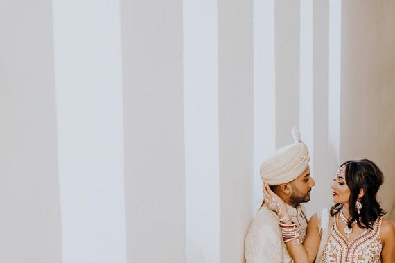 Indian Wedding 42 Puerto Vallarta.JPG