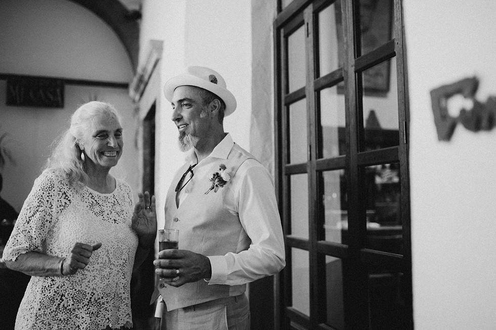 A+D San Miguel Wedding41.JPG