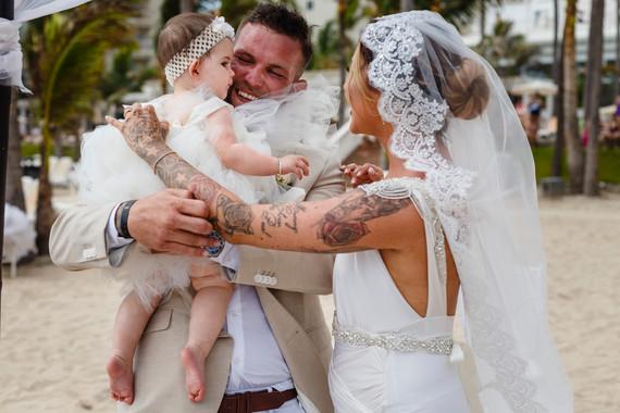 Wedding at Riu Palace -17.jpg