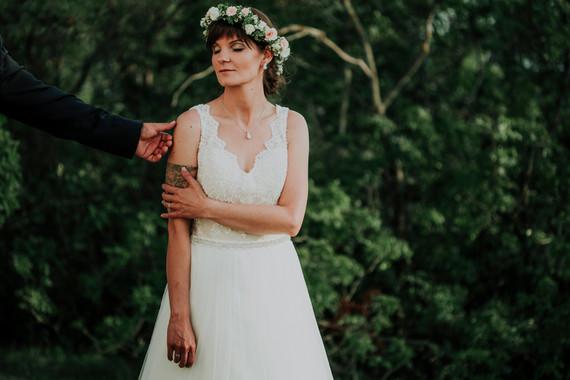 Hungary wedding 9.JPG