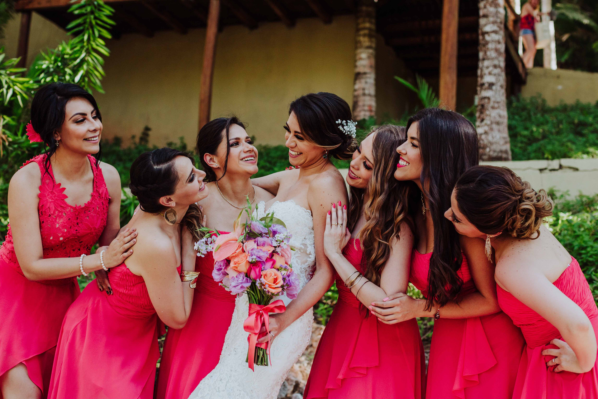 Punta Monterrey San Pancho Wedding-19.jp
