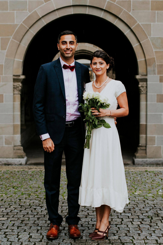Wedding_Day_Stadthaus_Zürich-4.jpg