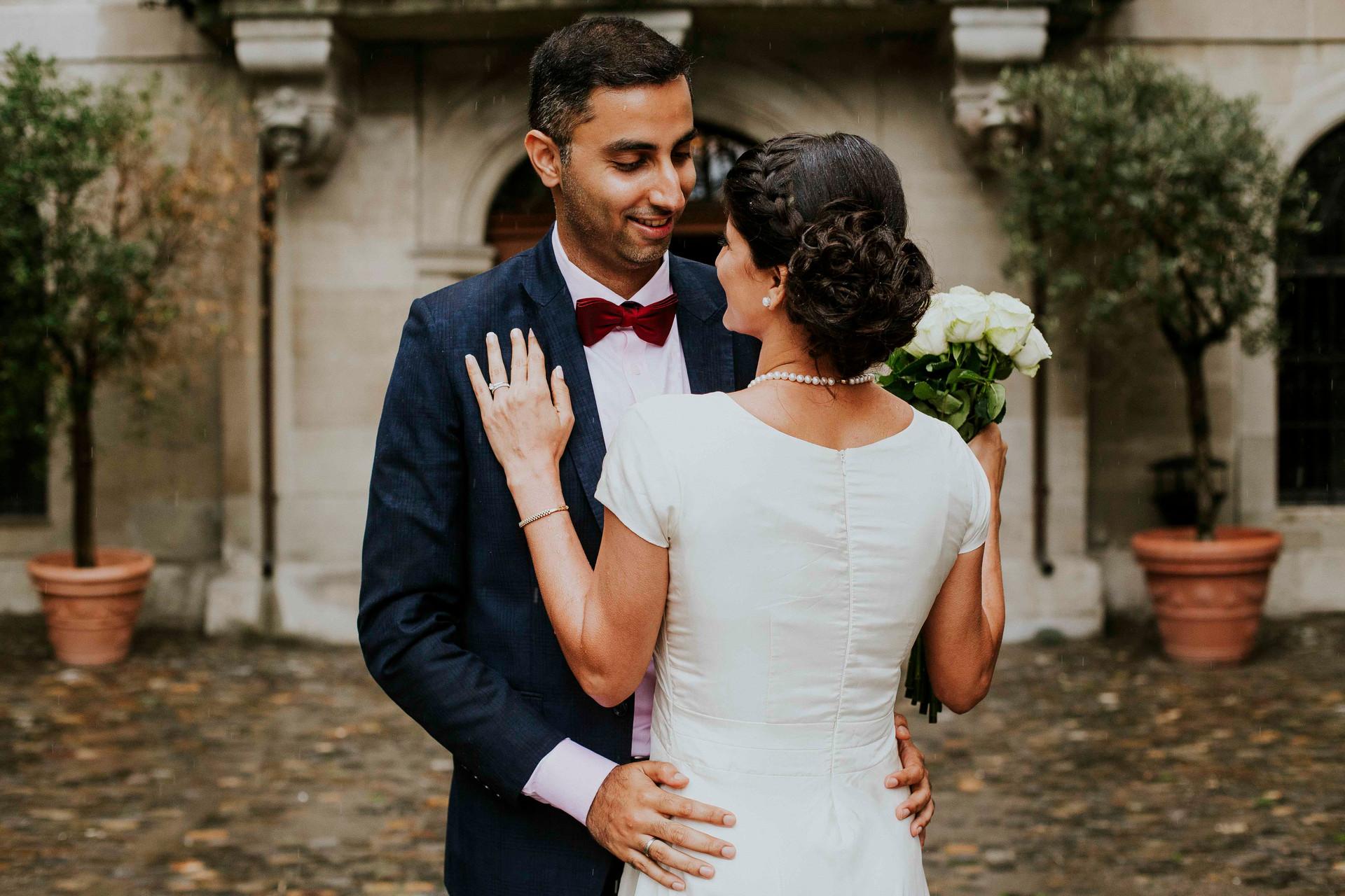 Wedding_Day_Stadthaus_Zürich-12.jpg