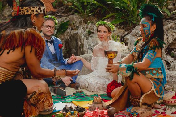 Tulum wedding photographer18.JPG