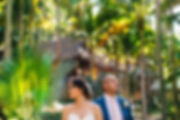 weddinPunta Monterrey San Pancho Wedding