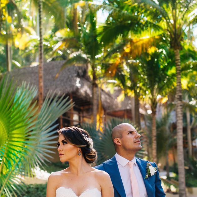 Punta Monterrey San Pancho Wedding-18.jp