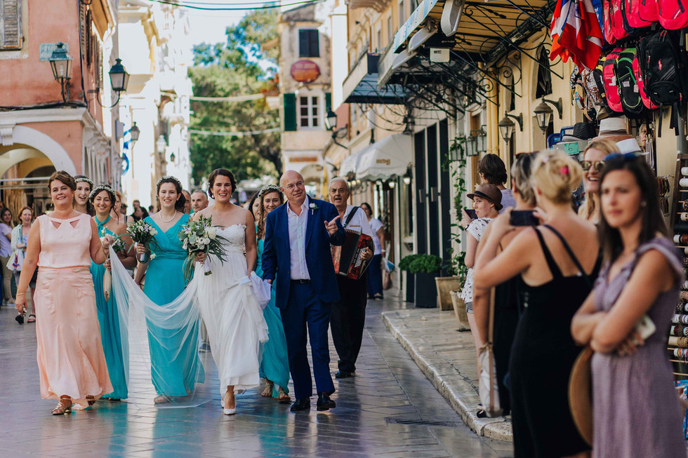 Corfu Weddings20.JPG