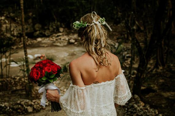 Tulum wedding photographer30.JPG