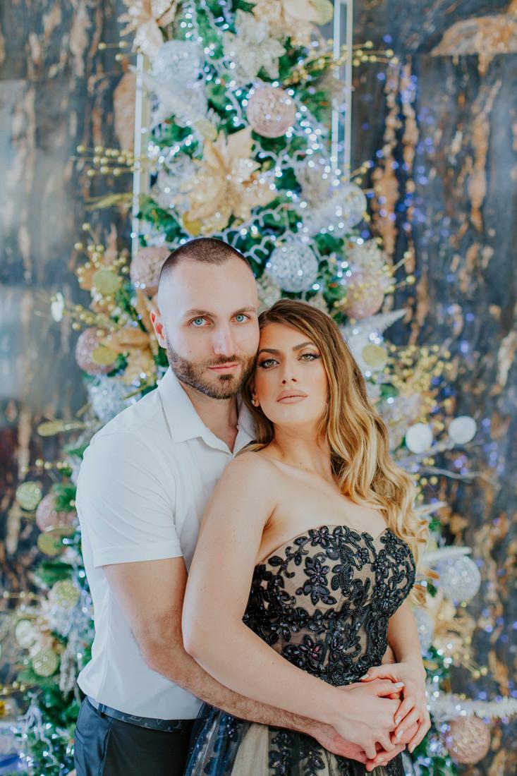 Wedding Mousai & Garza Blanca -2.jpg