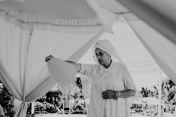 Indian Wedding in Mexico43.JPG