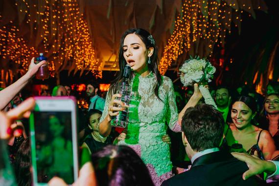 Guadalajara Wedding Benavento101.JPG