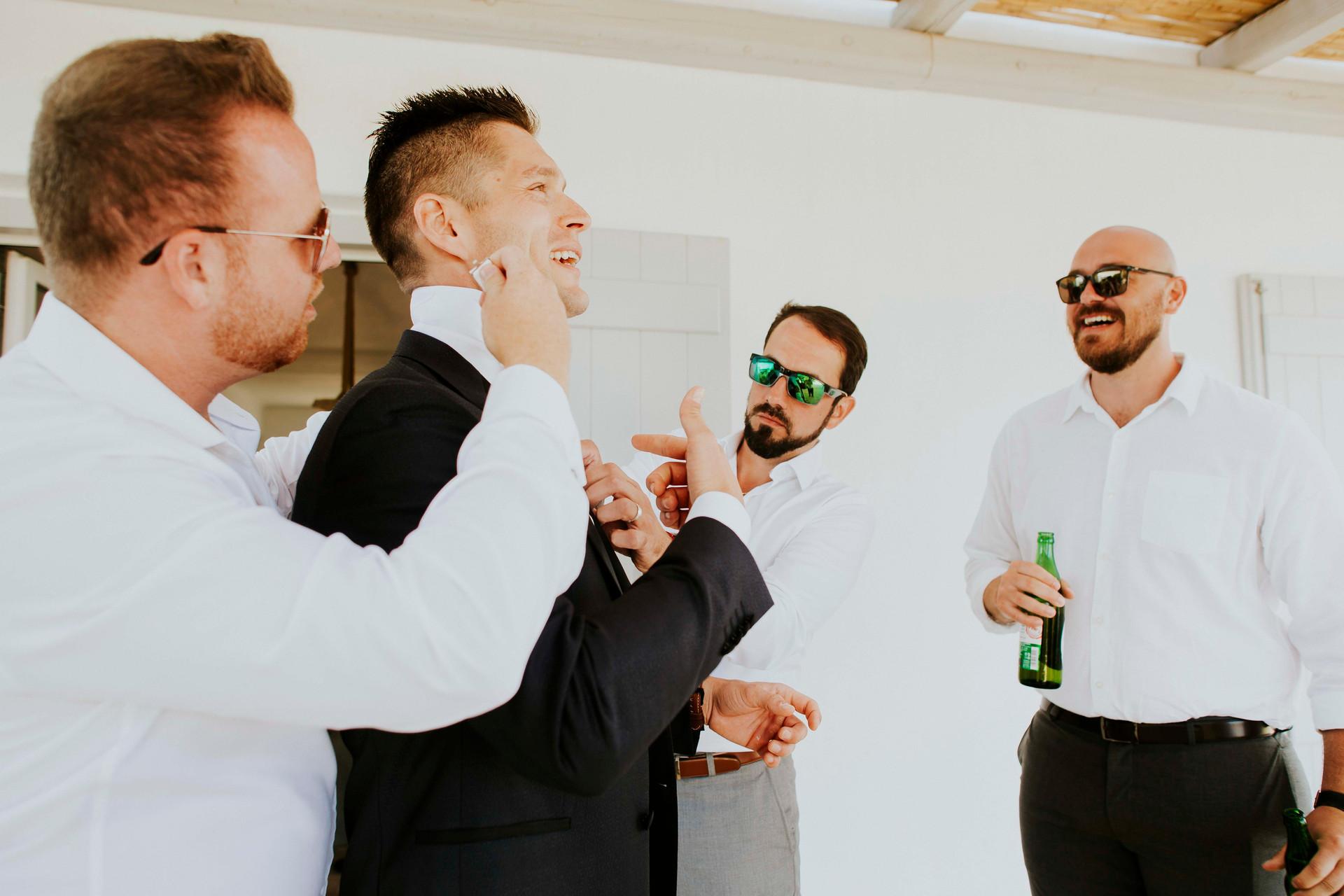 Wedding at Paros Greece-35.jpg