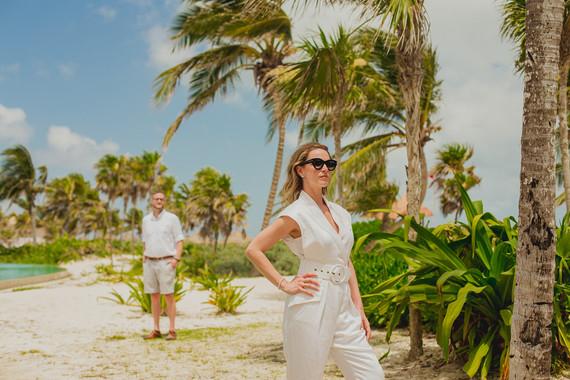 Tulum wedding photographer41.JPG