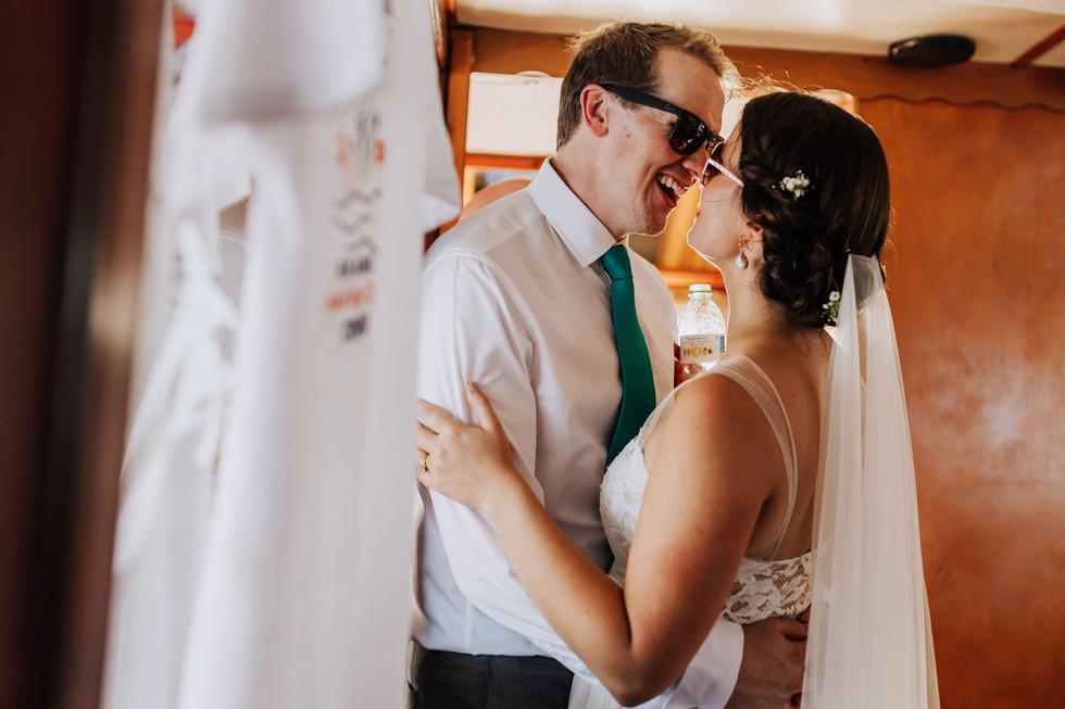 Corfu Weddings39.JPG