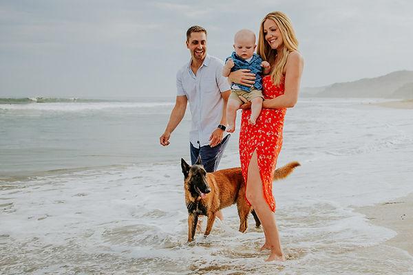Sayulita family photo session-14.jpg