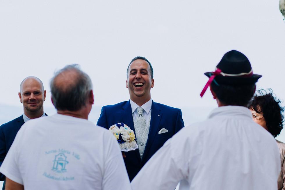 Lake Balaton Weddings24.JPG