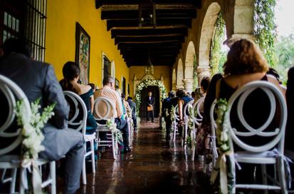 Hacienda el Carmen-38.jpg