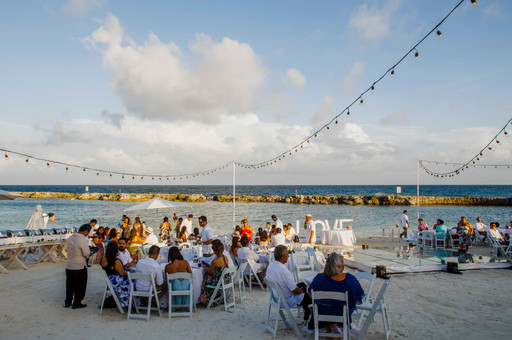 Wedding Playa del Carmen49.JPG