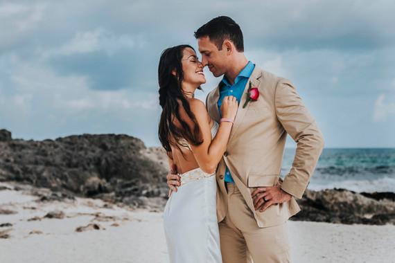 cozumel wedding-9.jpg