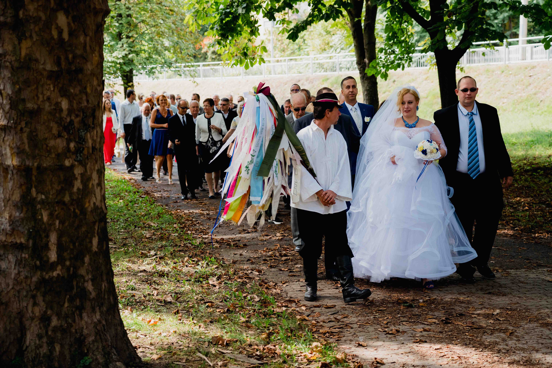 Lake Balaton Weddings33.JPG