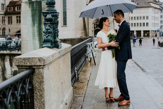 Wedding_Day_Stadthaus_Zürich-17.jpg