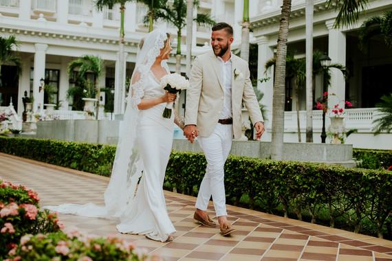 Wedding at Riu Palace -20.jpg