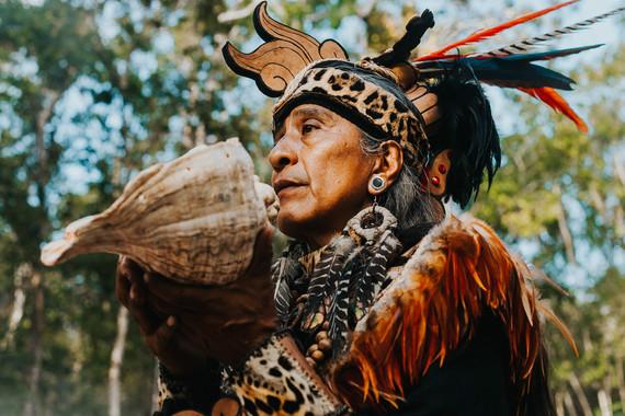Ancenstral mexico tulum photographer-9.j