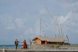 Milaidhoo Island Maldives-3